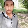 Кайрат, 20, г.Талас