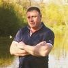 Aleks, 45, г.Калининград