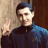 Abdurahim, 18, Urgench