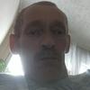 Костя, 46, г.Тында