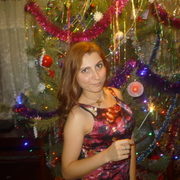Ленуська, 24, г.Харьков