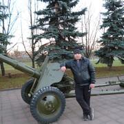 Игорь Иванов 36 Москва