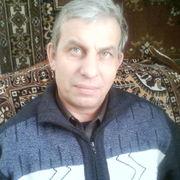 валера, 55, г.Копейск