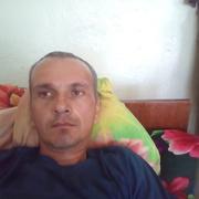 Николай 41 год (Телец) Павлово