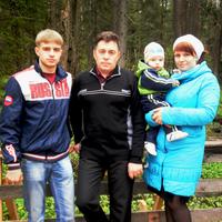 сергей, 57 лет, Козерог, Калуга