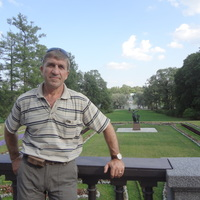 геннадий, 58 лет, Лев, Санкт-Петербург