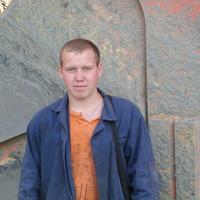 Евгений, 29 лет, Водолей, Костанай