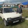 Nikola, 64, г.Новосибирск