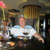 Николай, 53, г.Сестрорецк
