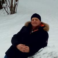 Вячеслав, 52 года, Водолей, Санкт-Петербург