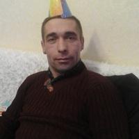 павел, 43 года, Овен, Минск