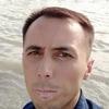 Тимур, 34, г.Ташкент