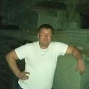 Анатолий 33 Копейск
