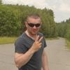 Anatoliy, 36, Dyatkovo