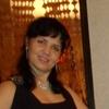 Татьяна, 49, г.Днестровск