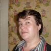 Валентина, 55, г.Ивангород