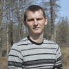hooligan, 35, г.Удачный