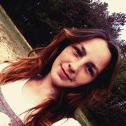 Наташа ЛЕОНЕЦ, 19, г.Брест