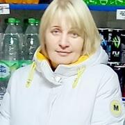 Инна 47 Барановичи