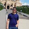 Artur, 24, г.Ереван