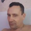 Павел, 41, г.Рудный