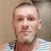 Алекс, 42, г.Нефтегорск