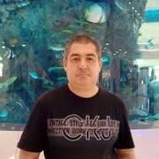 Алексей Владимиров 48 Воронеж