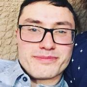 Ranis, 21, г.Челябинск