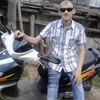 владимир, 40, г.Капустин Яр