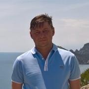 Виталий Слободчиков, 46, г.Ханты-Мансийск