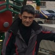 Rail Arslanov, 44, г.Нижнекамск