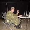 Данил, 30, г.Кострома