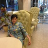 Ирина, 46, г.Нальчик