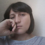 Евгения, 34, г.Канаш