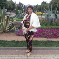 Елена, 59 лет, Стрелец, Нальчик