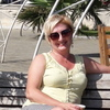 Lara, 44, Novosibirsk