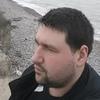 Николай, 32, г.Феодосия