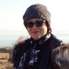 Galina, 53, Satka