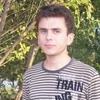 Александр, 32, г.Стаханов