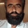 kh, 41, г.Карачи