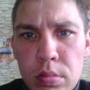колян, 31, г.Брянск
