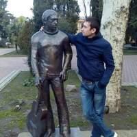 Эдос, 33 года, Рак, Ростов-на-Дону