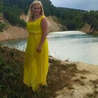 Даша, 34 года, Водолей, Лунинец