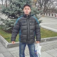 igor, 35 лет, Скорпион, Днепр