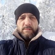 Вадим 44 Каменск-Шахтинский