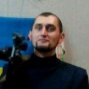 Володимир 35 Радехів