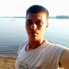 Ilya, 33, г.Мамадыш