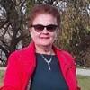 Татьяна, 70, г.Рязань