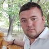 Umidjon Azimov, 29, г.Хаваст