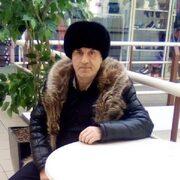 Олег, 50, г.Краснокаменск